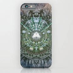 Guardian iPhone 6s Slim Case