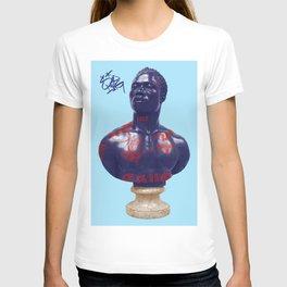 Ancient Player T-shirt