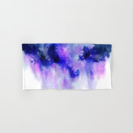 Haze Hand & Bath Towel