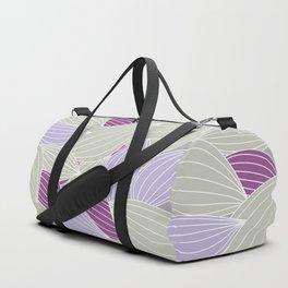 Decor 02  #society6 #buyart #decor Duffle Bag