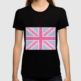 English Rose T-shirt