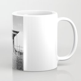 Power provider Coffee Mug