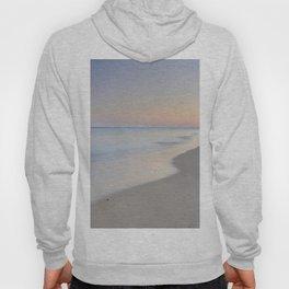 """""""Ocean dreams"""". Praia Do Porto Mos. Algarve. Portugal Hoody"""