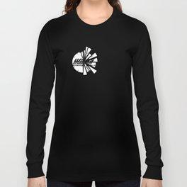 Well Technologies Long Sleeve T-shirt