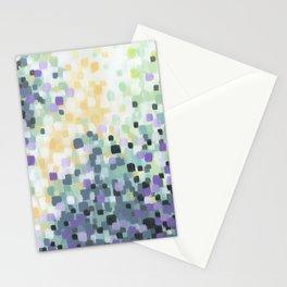 Infatuation Stationery Cards