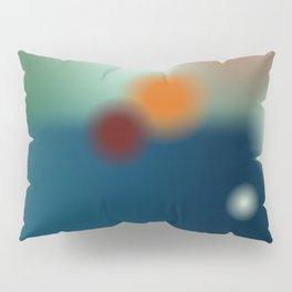 Derive 003 Pillow Sham