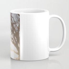 Dream Trees Coffee Mug