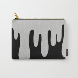 Drips Carry-All Pouch