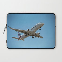 American Eagle Airlines Laptop Sleeve