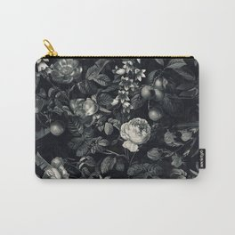 Black Forest III Carry-All Pouch
