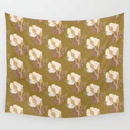 Blowin' In The Wind Wall Tapestry