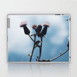 grow wild Laptop & iPad Skin