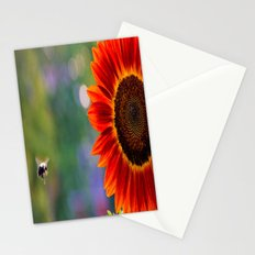 Landing Stationery Cards