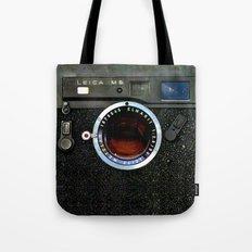 classic retro army look steampunk rustic vintage camera iPhone 4 4s 5 5c, ipod, ipad case Tote Bag