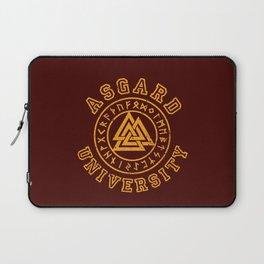 Asgard University Laptop Sleeve