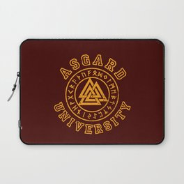 Asgard University Laptop Sleeve