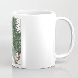 House Plants 2 Coffee Mug