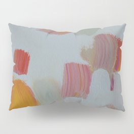 Packing for the Beach Pillow Sham