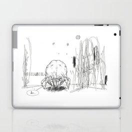 Acarism Ho Laptop & iPad Skin
