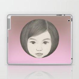 Hana Laptop & iPad Skin
