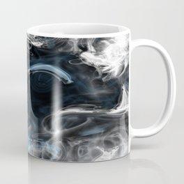 Watery Abyss Coffee Mug
