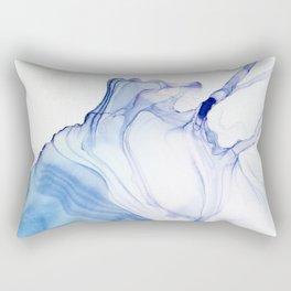 Canyon no.3 Rectangular Pillow