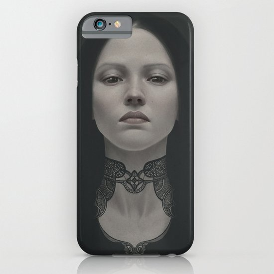 220 iPhone & iPod Case