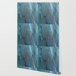 feather II Wallpaper