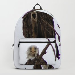 Kearney Eagle Backpack