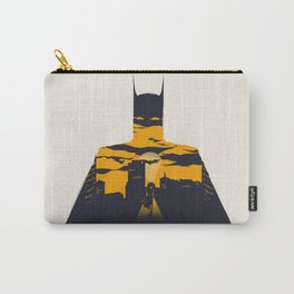 Movie Poster Carry-All Pouch