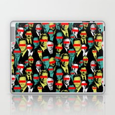 These guys Laptop & iPad Skin