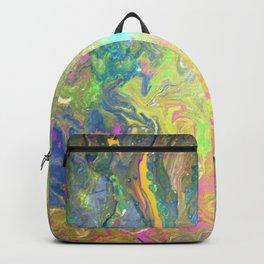 DAMN DANIEL Backpack