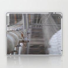 The  (Brooklyn) Bridge Laptop & iPad Skin