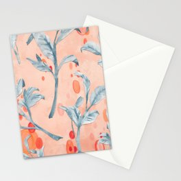 My Local - 02 Stationery Cards