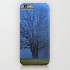 Evening Mist iPhone 6s Slim Case