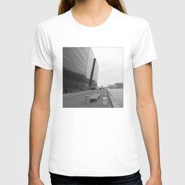 Copenhagen Black Diamond T-shirt