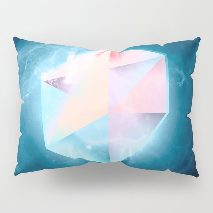 SOUL GEM Pillow Sham