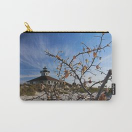 Sunny Moods Carry-All Pouch