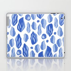 feuille Laptop & iPad Skin