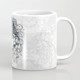 Nature & Techne G333 Coffee Mug