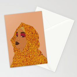 Nimmie Stationery Cards
