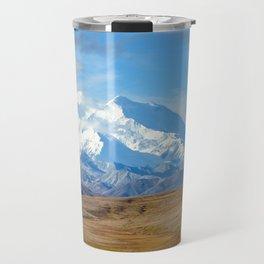 Denali Travel Mug