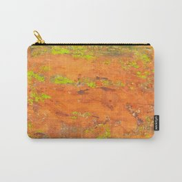 Love Cherish Behold Carry-All Pouch