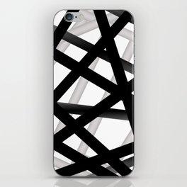 Unwind iPhone Skin
