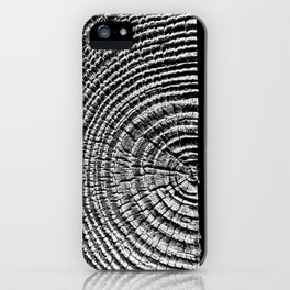 Board of the Rings iPhone Case