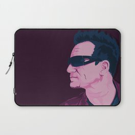 BONO Laptop Sleeve