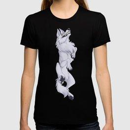 Demented Wolf T-shirt