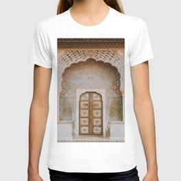 Jaipur / India T-shirt