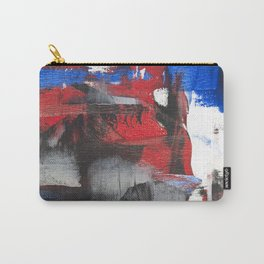 Mighty fine Shindig, vol. 1 Carry-All Pouch