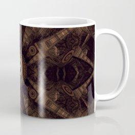 Down to the Core Coffee Mug